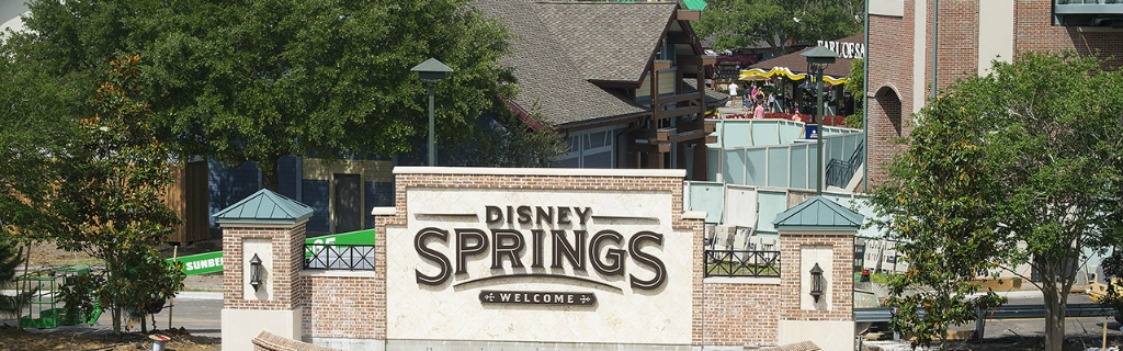 Disney-Springs-Marquee-Sign-2