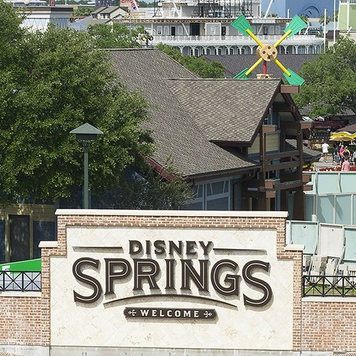 Disney-Springs-Marquee-Sign final